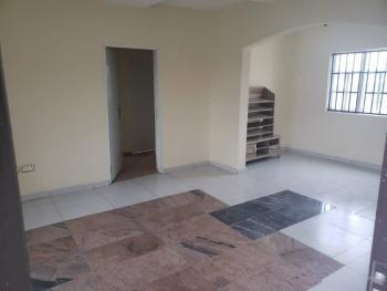 2 Bedrooms Flat, Silverland Estate, Thera Annex, Sangotedo, Ajah, Lagos, Flat / Apartment for Rent