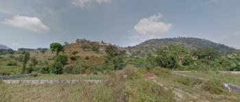 833.3sqm Land, Extension, Dawaki, Gwarinpa, Abuja, Residential Land for Sale
