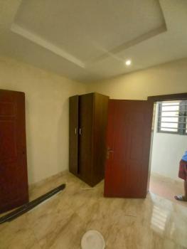 Newly Refurbished Mini Flat, Bisola Durosimi Etti, Lekki Phase 1, Lekki, Lagos, Mini Flat for Rent