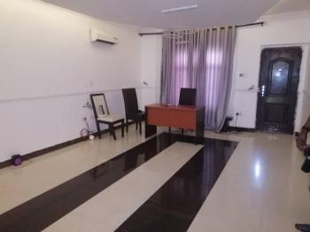 3 Bedrooms Flat + Bq, Chevron, Lekki Expressway, Lekki, Lagos, Flat / Apartment for Sale