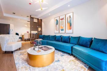 Luxury 2 Bedroom Flats in a Serene Neighborhood, Oniru, Victoria Island (vi), Lagos, Flat / Apartment Short Let