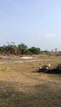Affordable Dry Land in an Estate, Close to The Tropicana Beach, Ode Omi, Ibeju Lekki, Lagos, Mixed-use Land for Sale