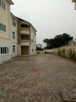 Tastefully Finished and Spacious 2 Bedroom Flat, By Games Village, Kaura, Abuja, Flat / Apartment for Rent