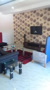 Serviced 2 Bedrooms Apartment with Pool, Reeves Road, Old Ikoyi, Ikoyi, Lagos, House for Rent