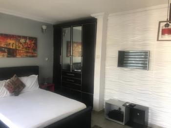 Studio Apartment Lekki, Off Freedom Way, Lekki Phase 1, Lekki, Lagos, Self Contained (single Rooms) for Rent