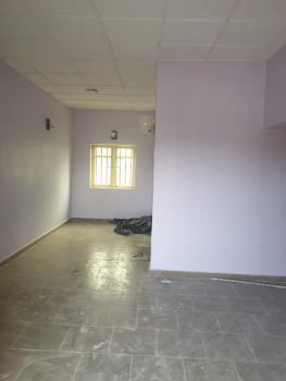 Tastefully Furnished 2 Bedroom Flat, Ogunlana Drive, Ogunlana, Surulere, Lagos, Flat / Apartment for Rent