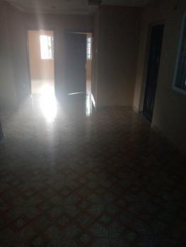 2 Bedroom Mini Flat, Osapa London, Osapa, Lekki, Lagos, Mini Flat for Rent