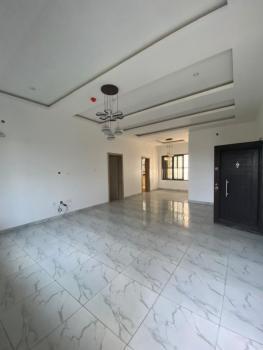1 Bedroom Flat, Idado, Lekki, Lagos, Mini Flat for Sale