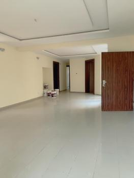 Super Clean 3 Bedroom Flat in a Serene Area, Area 11, Garki, Abuja, Flat / Apartment for Rent