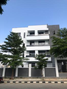 Beautifully Finished 5-bedroom Maisonettes, Banana Island, Ikoyi, Lagos, Flat / Apartment for Sale
