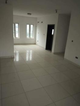 Lovely 3 Bedroom Flat (all Room En-suit), Gra Phase 1, Magodo, Lagos, Flat / Apartment for Sale