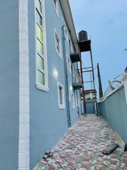 Luxurious Mini Flat, Off Estate Road, Alapere, Ketu, Lagos, Mini Flat for Rent