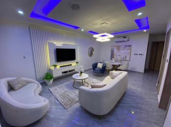 Newly Open 2 Bedroom Flat, Lekki Phase 1, Lekki, Lagos, Flat / Apartment Short Let