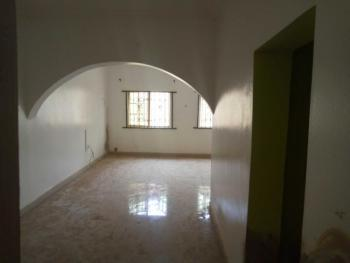 3 Bedroom Flat (upstairs), Opic, Isheri North, Lagos, Flat / Apartment for Rent