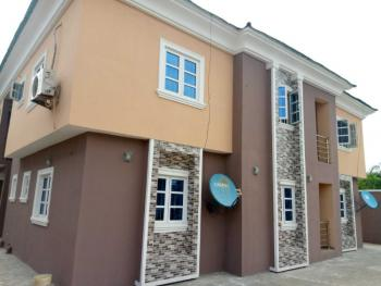 Brand New 3 Bedroom Flat, Opic, Isheri North, Lagos, Flat / Apartment for Rent