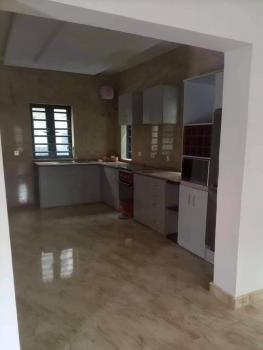 House, Ipaja, Egbeda, Alimosho, Lagos, Detached Duplex for Sale