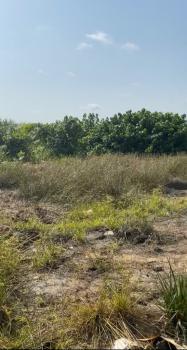 Dry Land Available, Billionaires Estate, Isiagu, Awka, Anambra, Mixed-use Land for Sale