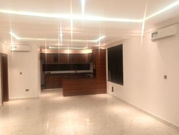 Brand New Luxury Finished Fully Serviced 2 Bedroom Flat, Katampe, Abuja, Flat / Apartment for Rent