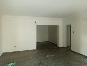Well Finished 2 Bedroom Flat, Utako, Abuja, Flat / Apartment for Rent