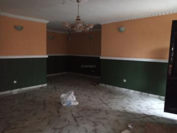 3 Bedroom Flat (all Room En-suit), Gra Phase 1, Magodo, Lagos, Flat / Apartment for Rent