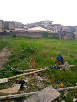 Dry Land, Bamako Estate Opp, Omole Phase 1, Ikeja, Lagos, Residential Land for Sale