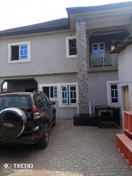 Beautiful 4 Bedroom Detached Duplex Wth Bq, Isheri, Gra Phase 1, Magodo, Lagos, Detached Duplex for Sale