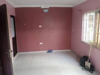 Neat Mini Flat, Allen, Ikeja, Lagos, Mini Flat for Rent