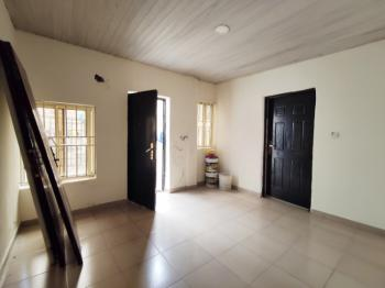Well Maintained Mini Flat Apartment with Private Compound., Lekki Phase 1, Lekki, Lagos, Mini Flat for Rent