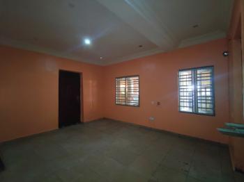 a Well Maintained Mini Flat Apartment., Lekki Phase 1, Lekki, Lagos, Mini Flat for Rent