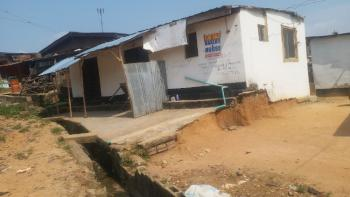 Functional Bakery and 5 Units of Room and Parlour with 2 Shops, Ori Okuta, Agric, Ikorodu, Lagos, Detached Bungalow for Sale