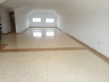 Office Space on 3 Floors, Victoria Island (vi), Lagos, Plaza / Complex / Mall for Rent
