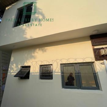 Mini Flat, Lekki Phase 1, Lekki, Lagos, Mini Flat for Rent