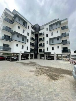 3 Bedroom Flat with Bq, Banana Island, Ikoyi, Lagos, Flat / Apartment for Sale