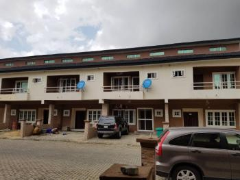 3 Bedroom Terrace Apartment, Lekki Gardens Phase 2, Ajah, Lagos, Terraced Duplex for Sale