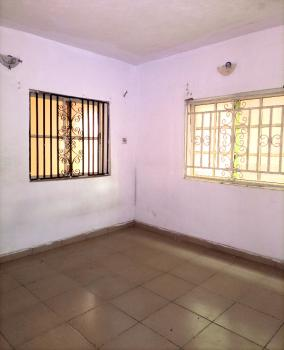 Nice and Standard Self Contained with Kitchen, Igbo Efon, Lekki, Lagos, Self Contained (single Rooms) for Rent