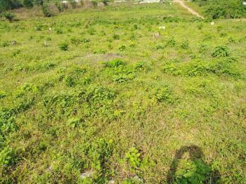 Estate Land, Behind International Brewery, Mowe Ofada, Ogun, Mixed-use Land for Sale