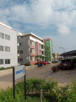 Exquisitely Finished 3bed Rooms Block of Flat., Micheville Estate Lokogoma, Lokogoma District, Abuja, Flat / Apartment for Sale