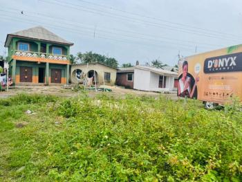 Dry Land with Over N2m Profit in 3 Months Close to The Beach, Igando Orudu, Eleko, Ibeju Lekki, Lagos, Mixed-use Land for Sale
