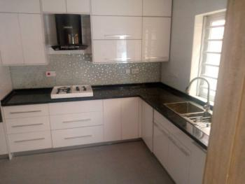 Newly Built 4 Bedroom Duplex, Gra Phase 1, Magodo, Lagos, Semi-detached Duplex for Sale