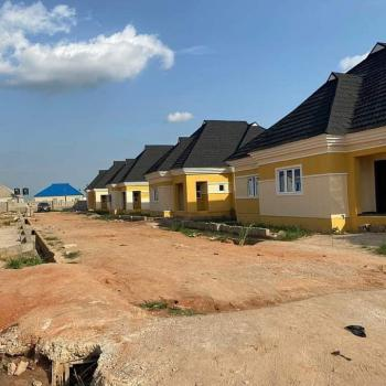 Estate Land with Houses in It, Very Developed Part of Mowe Ofada, Mowe Ofada, Ogun, Mixed-use Land for Sale
