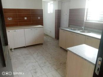 Newly Built 4 Bedroom Duplex, Citiview Estates, Opic, Isheri North, Lagos, House for Rent