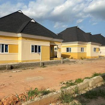 Lands in a Developed Estate That Has Houses, Near Ojodu Berger and Alausa Ikeja, Mowe Town, Ogun, Mixed-use Land for Sale