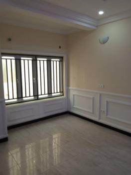 2 Bedroom Flat + Bq, New Horizon 2, Ikate, Lekki, Lagos, Flat / Apartment for Rent