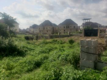 Land Available, Zone E, Apo Resettlement, Apo, Abuja, Mixed-use Land for Sale