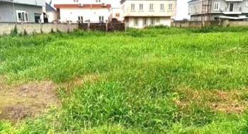 Fastest Fingers, Lekki Gardens Phase 1, Olokonla, Ajah, Lagos, Land for Sale
