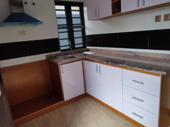 Luxury 3 Bedroom Duplex with Excellent Facility, Unilag Estate, Gra Phase 1, Magodo, Lagos, Semi-detached Duplex for Sale