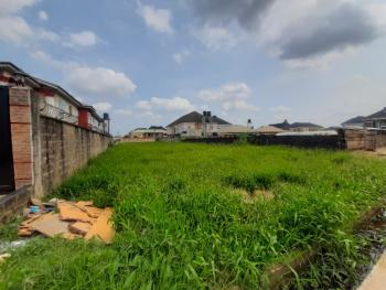 Residential Land Measuring on 600sqm, Opic, Isheri North, Lagos, Residential Land for Sale