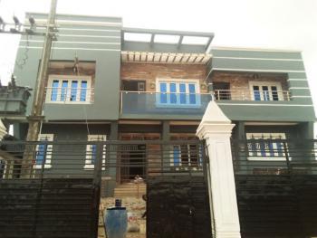 Luxury 2 Bedroom Available, Olusanya Close, Alapere, Ketu, Lagos, Flat / Apartment for Rent