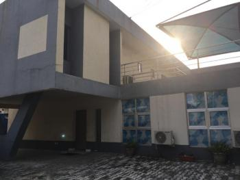 Fully Serviced Office Space Available, Victoria Island (vi), Lagos, Office Space for Rent