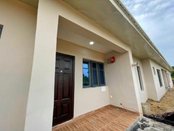 Classic 2 Bedroom  Bungalow, By Augustine University Ilara Epe, Epe, Lagos, Semi-detached Bungalow for Sale